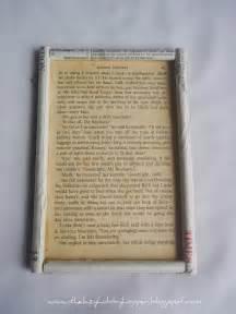 DIY Rolled Paper Frame
