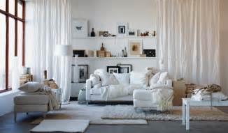 ikea livingroom ikea 2013 catalog unveiled inspiration for your home
