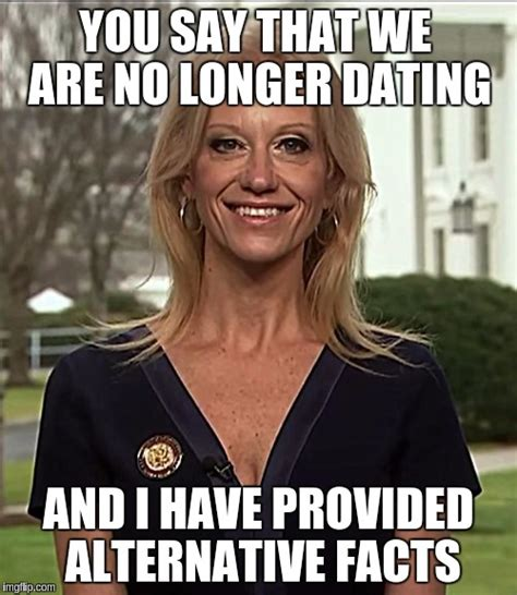 Alternative Facts Memes - image tagged in alternative facts imgflip