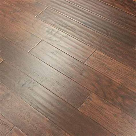 Hardwood Flooring: Prestige Hardwood Flooring   Mountain