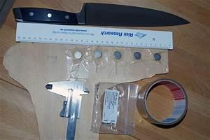 Messerblock Selber Bauen : messerblock selber bauen seite 2 grillforum und bbq ~ Lizthompson.info Haus und Dekorationen