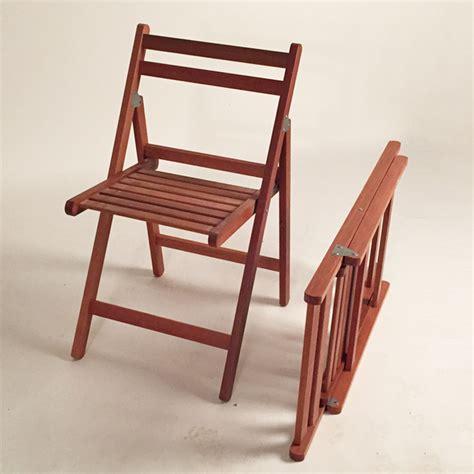 chaise solide grossiste chaise pliante pour salle de bains acheter les