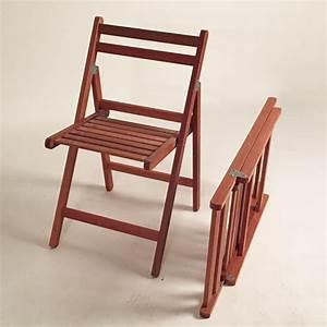 Chaise De Salle De Bain : grossiste chaise pliante pour salle de bains acheter les meilleurs chaise pliante pour salle de ~ Teatrodelosmanantiales.com Idées de Décoration