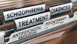 Proposed Rule Includes Change To Antipsychotics Regulation