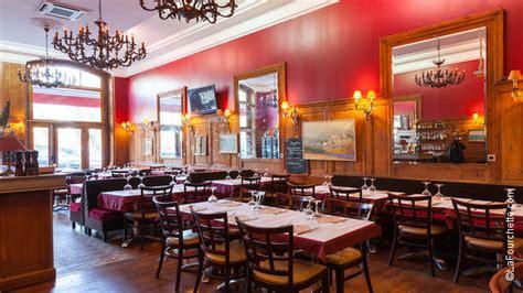 in cuisine lyon brasserie élite in lyon restaurant reviews menu and