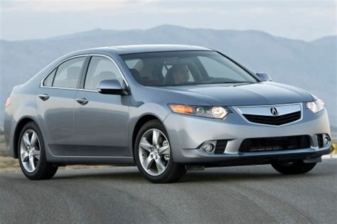 2013 Acura Tsx Specs by 2013 Acura Tsx Ground Clearance Specs View Manufacturer