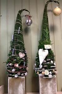 Weihnachtsdeko Im Außenbereich : die besten 17 bilder zu adventskr nze auf pinterest kerst b ume und weihnachtsb ume ~ Markanthonyermac.com Haus und Dekorationen