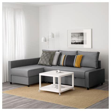 Storage Settee by 20 Ideas Of Storage Sofas Ikea Sofa Ideas