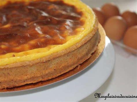 mes recettes de cuisine recettes de tartes de mes plaisirs de cuisine