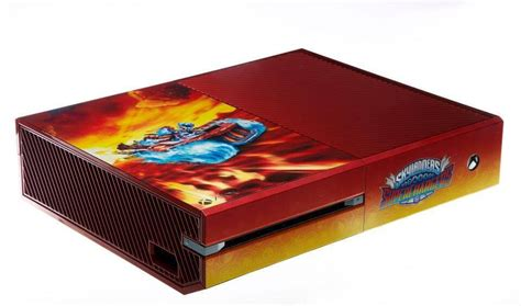 Take A Look At 20 Custom Xbox Ones Being Given Out During