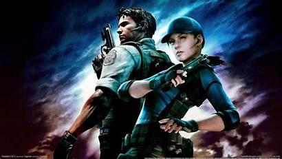 Resident Evil Wallpapers Sheva Alomar Hentai War