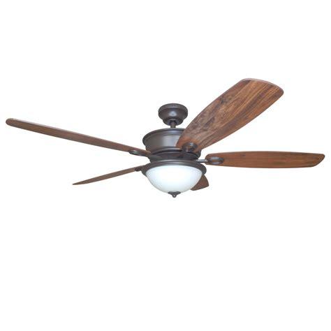 harbor breeze ceiling fans replacement parts harbor breeze bayou creek ceiling fan manual ceiling fan hq
