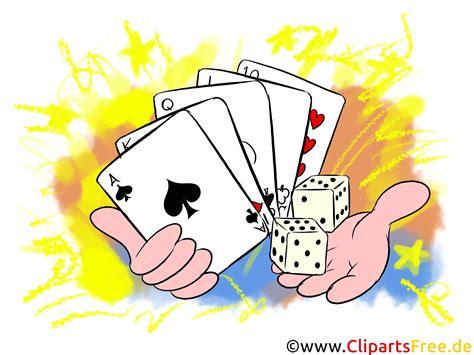 Casino Clipart Casino Clipart