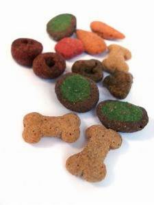 pancreatitis page 24 medical information and advice With dog food for pancreatitis