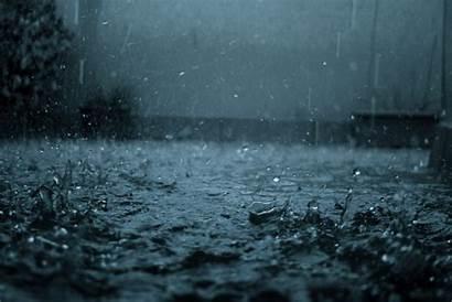 Rain Wallpapers Sad Background Raining Drops Desktop