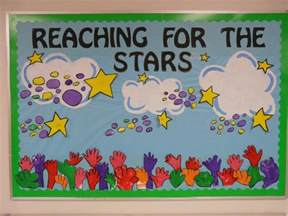 Spring Classroom Door Decorations Ideas by Best Classroom Decorating Themes Bulletin Board