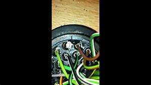 How To  Bmw 24v E30 Wiring Harness M50 M52 S50 S52