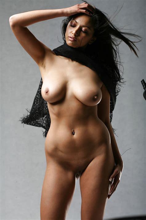 Indian Teen Slut Posing Nude 12 Pics Xhamster
