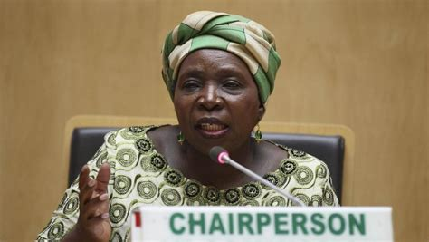 si e union africaine les femmes à l 39 honneur au 25e sommet de l 39 union africaine