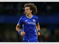 Arsenal Should Be Praying For Chelsea To Utilize David Luiz
