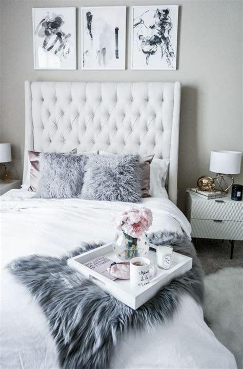chambre gris perle revger com chambre couleur gris perle idée inspirante