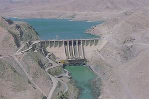 List of dams and reservoirs in Afghanistan - Wikipedia