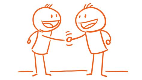 entreprise si鑒e social lyon service juridique et social svp droit social conseil juridique lyon rhône conseil droit du travail lyon rhône