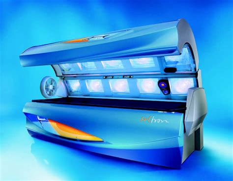 ergoline tanning beds for sale extraordinary affinity 600
