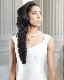 black hairstyles for weddings 60 superb black wedding hairstyles