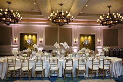 Orchid Garden Orlando Wedding Price ritz carlton orlando wedding hilary rob fyerfly