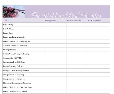 best stores to register for wedding 11 best images about must wedding worksheets