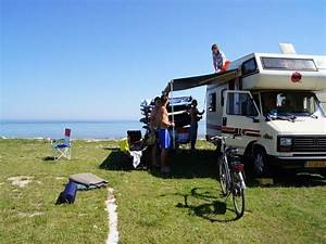 campings et aires naturelles campings d39isigny grandcamp With camping ardeche 2 etoiles avec piscine 1 camping le fanal camping isigny sur mer