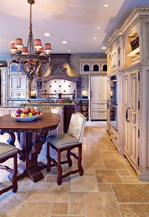 ideas  french country chandelier