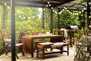 Ikea Gartenmöbel äpplarö : pplar outdoor furniture ikea ~ Watch28wear.com Haus und Dekorationen