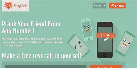 prank phone calls 7 best prank call websites send prank calls for free
