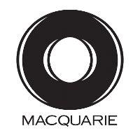 macquarie group employee benefits  perks glassdoor