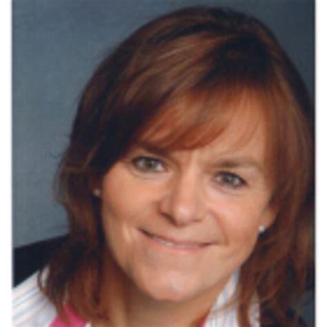 Heidemarie Mund - Begeisterte Motivationstrainerin und ...