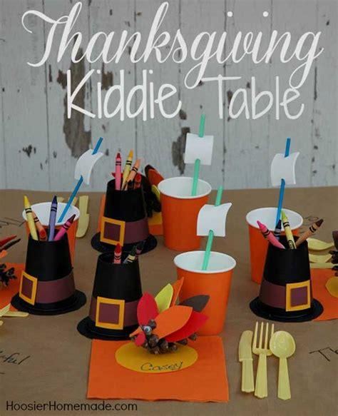top  easy diy thanksgiving crafts kids
