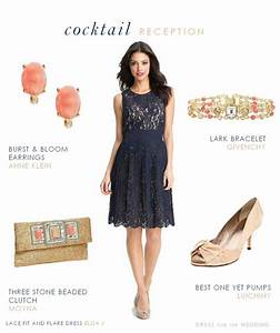 navy lace dress With what color shoes to wear with navy dress to wedding