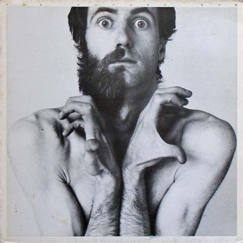 peter hammill  future  releases discogs