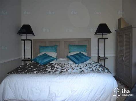 une chambre a soi studio te huur in een particulier hotel in nantes iha 4305