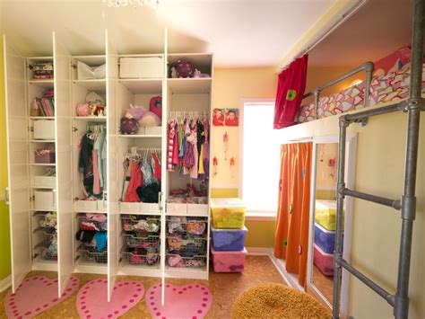 shared room and storage ideas photo page hgtv