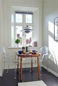 pourquoi choisir la chaise design transparente With meuble salle À manger avec chaise salle a manger plexi
