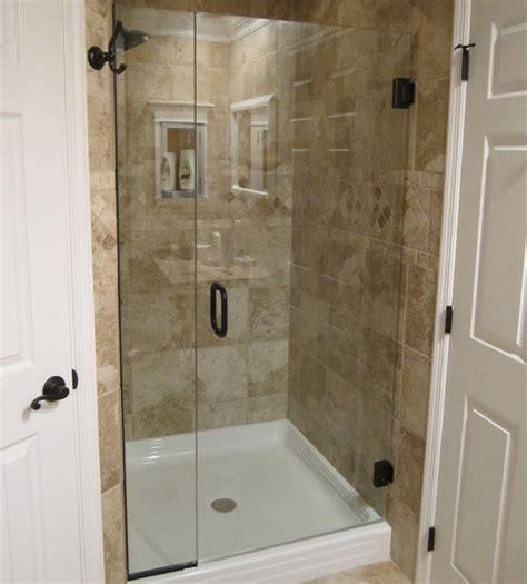 sit shower enclosures shower door parts in naples fl