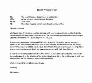 format for writing project proposals write a college term paper