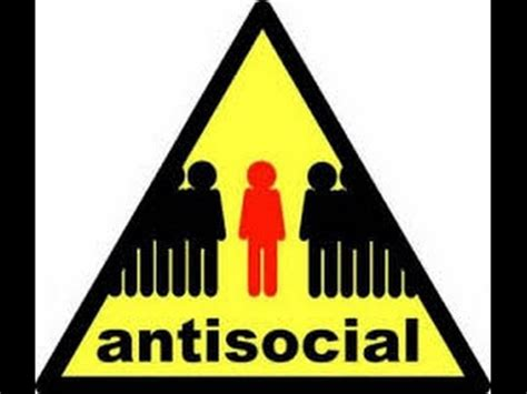 Antisocial Personality Disorder  Youtube. Best Dotnetnuke Hosting Uneven Breast Implants. Paycheck Retirement Services. Colleges Near Reading Pa Gene Therapy For Hiv. My Dish Remote Wont Work With My Receiver. The Paul Merage School Of Business. My Daily Routine In French Help Desk Overview. Newsletter Marketing Service. Fiber Optic Availability Toronto Health Care