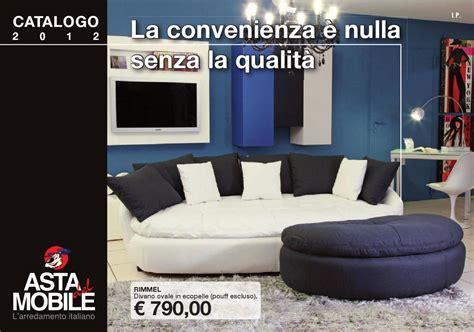 divani asta mobile asta mobile divani in pelle relax genova letto divano