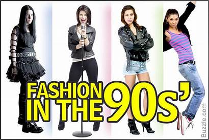 1990s Trends Nineties Outfit 1990 Styles Dressed