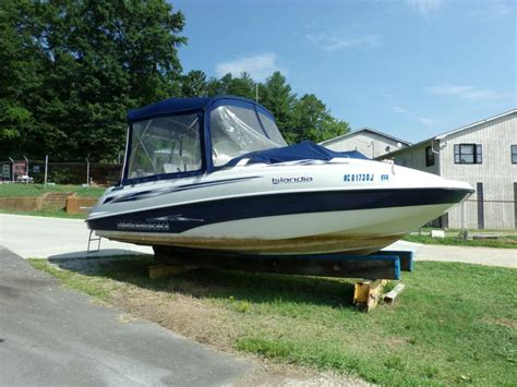 Sea Doo Islandia Jet Boat by Seadoo Islandia Boats For Sale