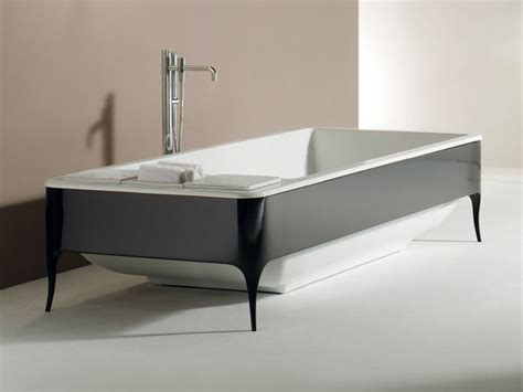 images of bathroom ideas black bathtubs for modern bathroom ideas with freestanding